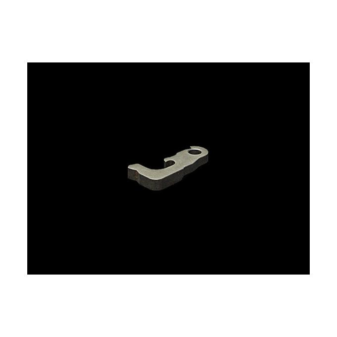 RA STD steel Hammer (For WA/G&P/AGM/Inokatsu)