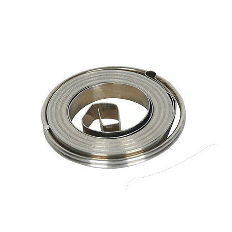 Element Magazine Replacement Spring ( Large )