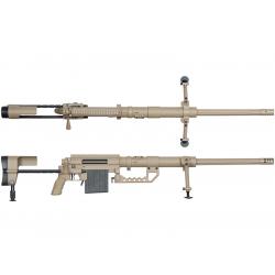 M200-TAN