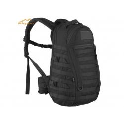Bag Wisport® Caracal 22l - black