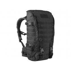 Bag Wisport® ZipperFox 40 - black