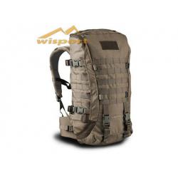 Bag Wisport® ZipperFox 40 - RAL 7013