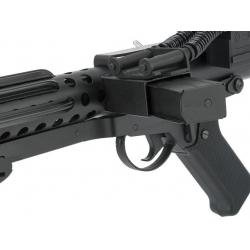 S&T Zásobník krátký na 50ran pro E11 Blaster