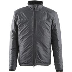 Jacket G-Loft LIG 3.0 - gray, size M
