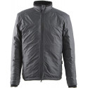 Jacket G-Loft LIG 3.0 - gray