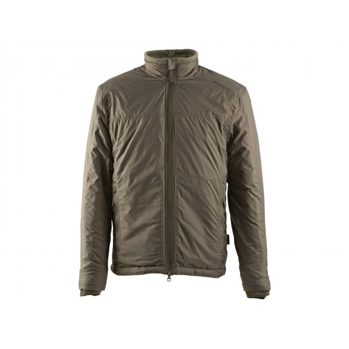 Jacket G-Loft LIG 3.0 - OD, size S