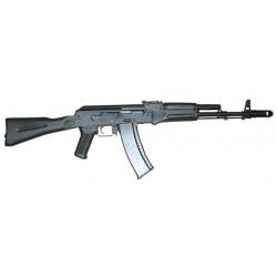 Kalash AK74MN AEG ( Metal )