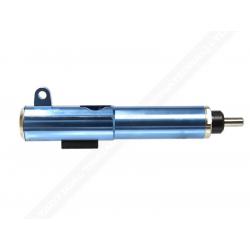 WE 300fps Cylinder set for WE Katana Series