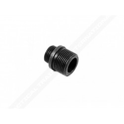WE Silencer Adaptor -11mm/-14mm