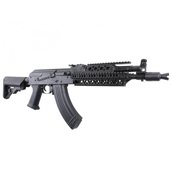 E&L AK-104 PMC MOD C AEG ( Platinum Version )