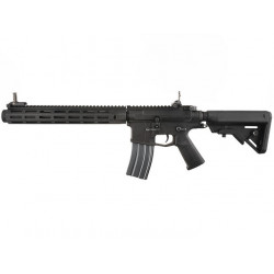 ELAR MUR Custom Carbine (Platinum Version), black