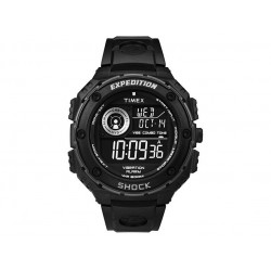 TIMEX T49983 Expedition Digital Shock