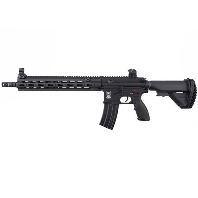 416 M-Lock (SA-H06)