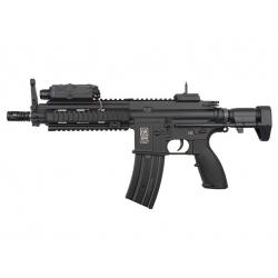 416 shorty (SA-H01)