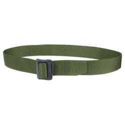 Battle Dress Uniform (BDU) Belt OLIVE, size S