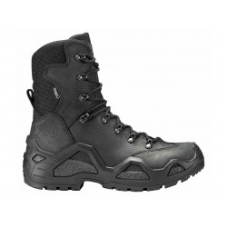 Z-8N GTX black, size UK6,5