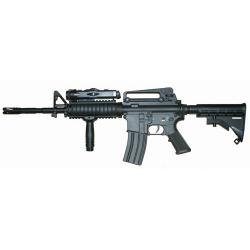 DBoys M4 RAS AEG ( Metal ) 5181M
