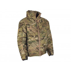 SJ9 jacket, multicam, size L