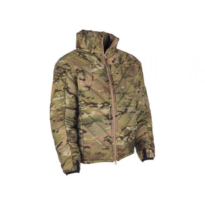 SJ9 jacket, multicam, size L