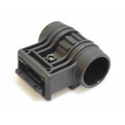 Element Tactical Light Mount ( OD )