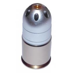 DBoys 40mm M56 Gas Grenade 24bbs