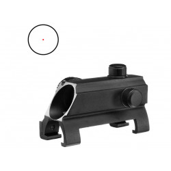 MP5 Red Dot Scope Sight