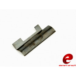 M4 DUMMY BOLT FOR AEG