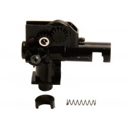 Hop-up komora pro M4, M15, M16 - plastová
