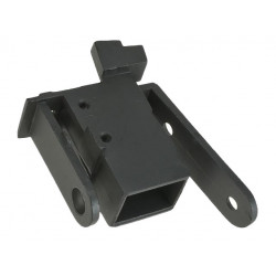 CYMA Fixed Stock Adapter for AK