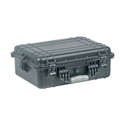 Waterproof Case 13 L