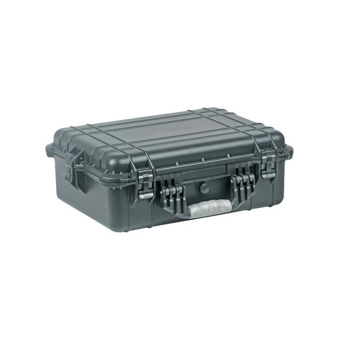 Waterproof Case 13 L
