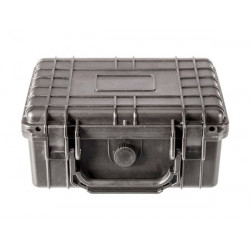 Waterproof Case - 208 × 146 × 94 - 2,7 L