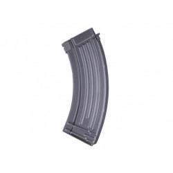 Hi-cap 500rd magazine for AK47