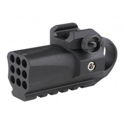 HG-138 Mini Grenade Launcher