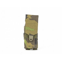 Bandolier container 1XM4 UFG vz.95