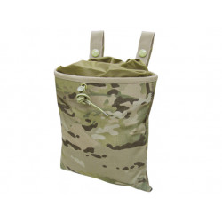 MOLLE Fold Mag Recovery Pouch MULTICAM®