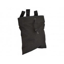 MOLLE Fold Mag Recovery Pouch black