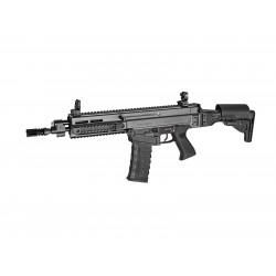 CZ 805 BREN A2 DT - Grey receiver version
