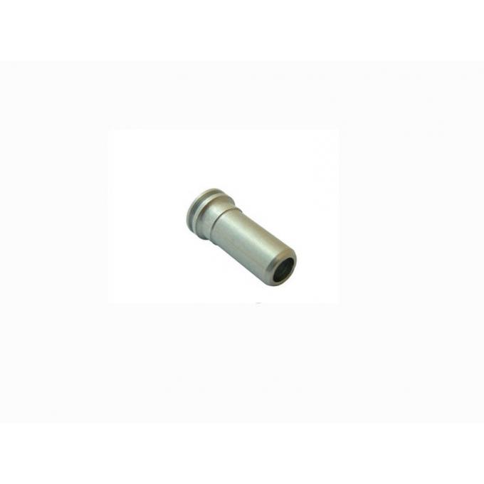 Set duralových trysek vz. 58 (délka 49,2mm + 49,4mm + 49,6mm)
