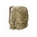 Backpack MOLLE 3-DAYS ASSAULT - MULTICAM®