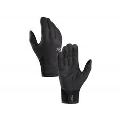 Rukavice Venta Glove, černé, velikost XS