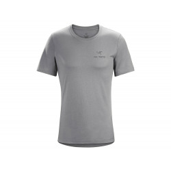 Triko EMBLEM SS T-Shirt, Maverick, velikost XL