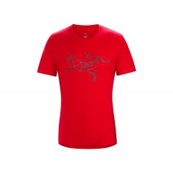 Triko SKELETAL SS T-Shirt, Matador, velikost XL