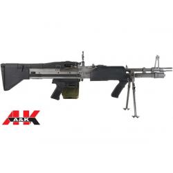 M60 E4 MK43 MOD 0