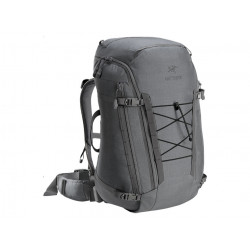 Arc\'teryx LEAF Assault Pack 45L, Wolf