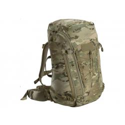 Batoh Arc\'teryx LEAF Assault Pack 45L, Multicam