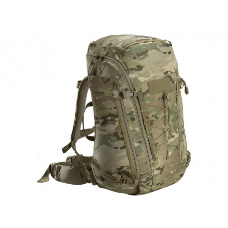 Arc\'teryx LEAF Assault Pack 45L, Multicam