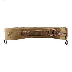 Arc\'teryx LEAF H·150 Riggers Belt, coyote, size XXL