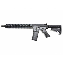GHK M4 MOD2 GBBR (V2)
