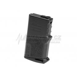 M4-120rds MAGAZINE S CLASS - black